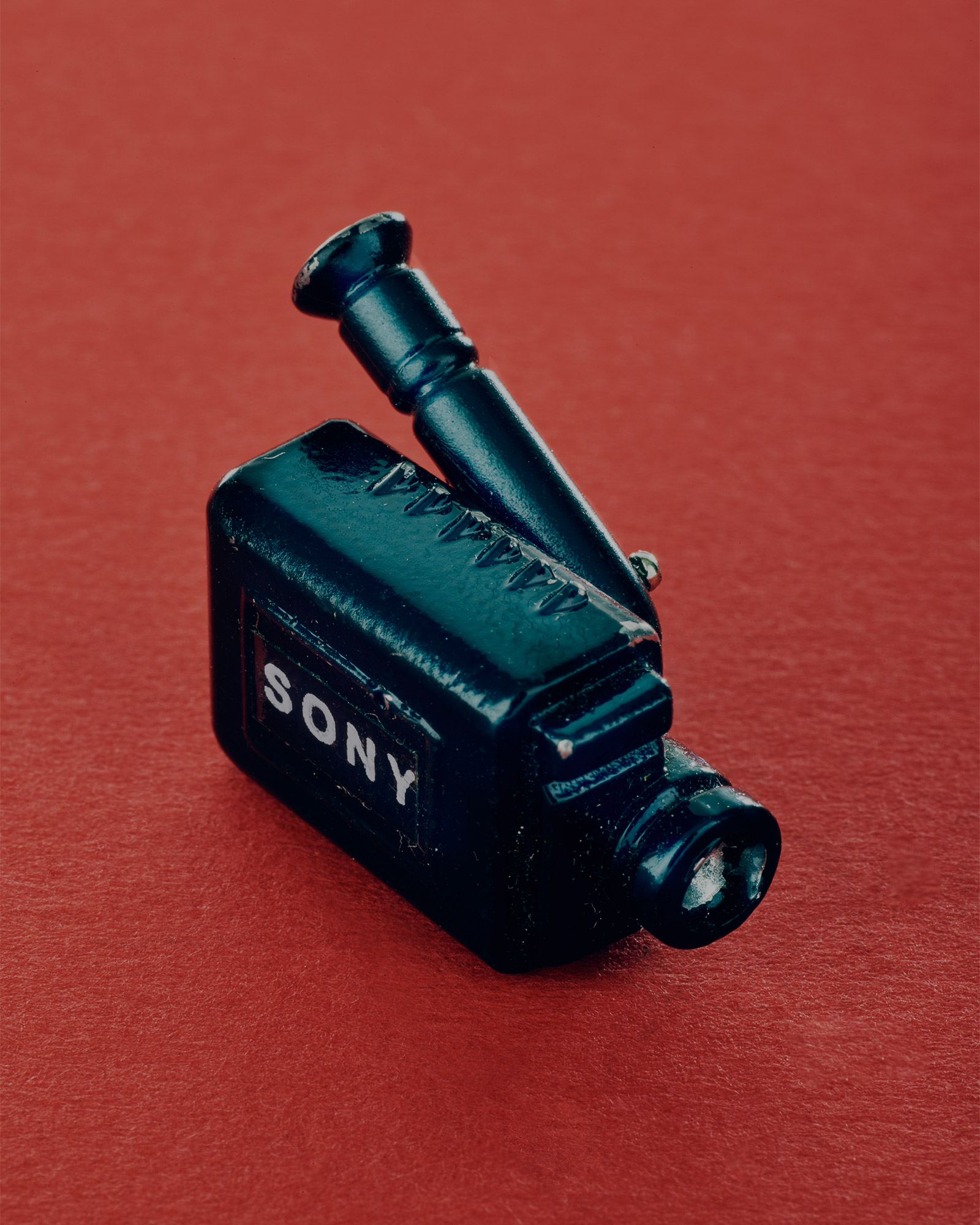 camcorder toy