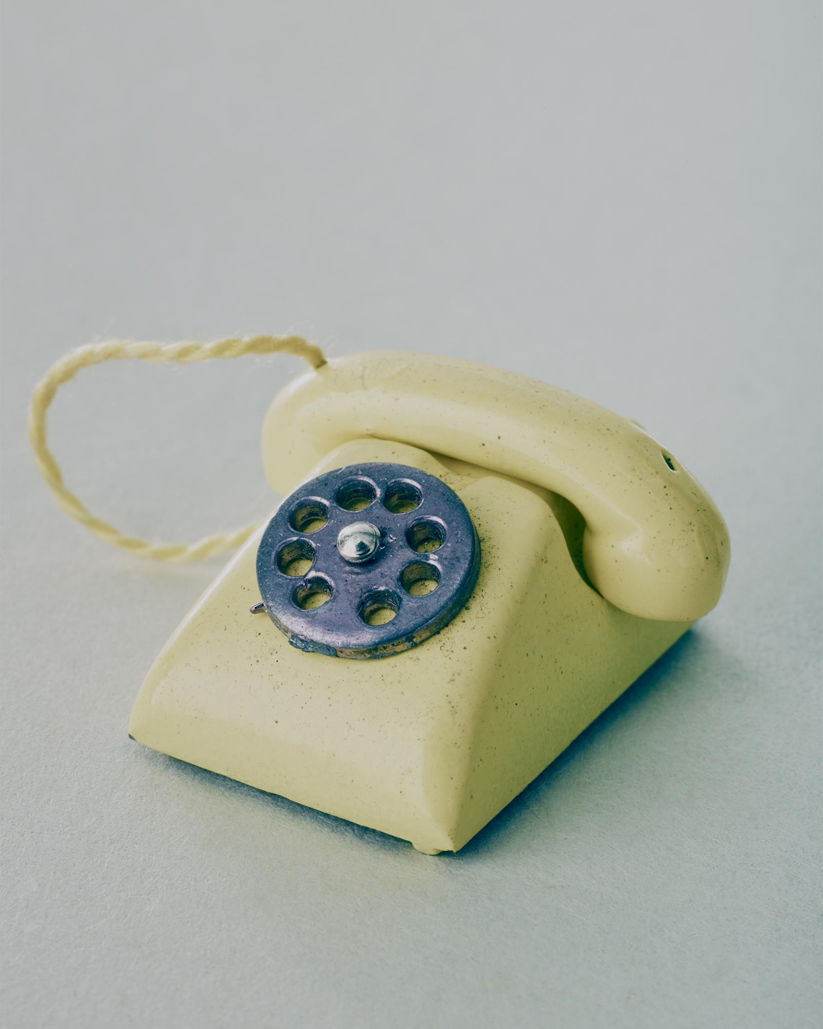 telephone toy